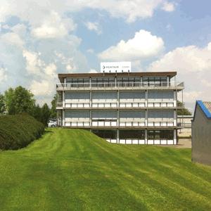 Pentair Südmo - Riesbürg - Image 1