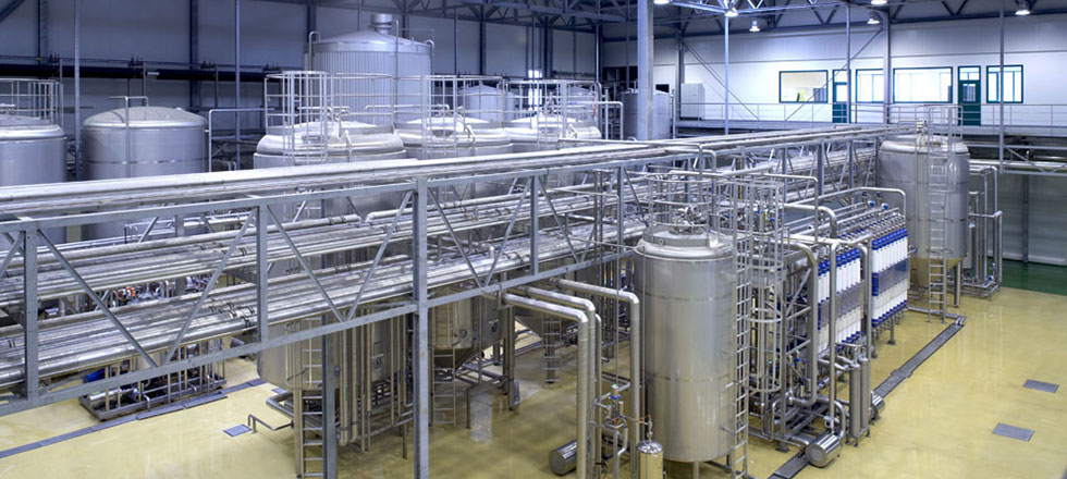 Pentair Products Food Amp Beverage Process Solutions