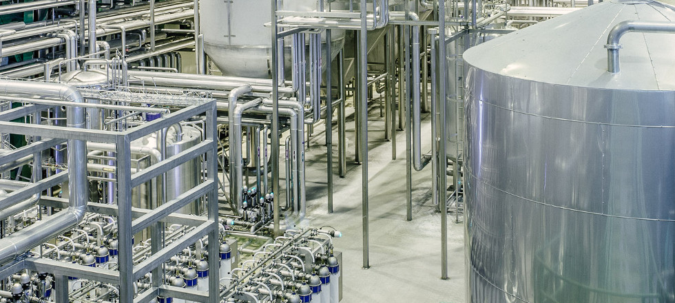 Products for Food&Beverage Processing - Image 1