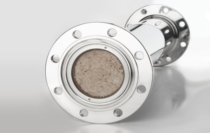 Beer Membrane Filtration - Application - Image 5