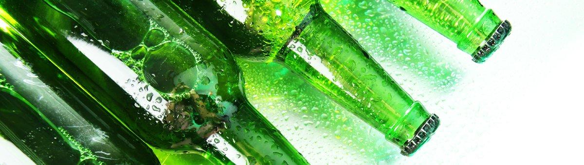 Bottle and Keg Washing Monitoring - Application - Slider Image 3