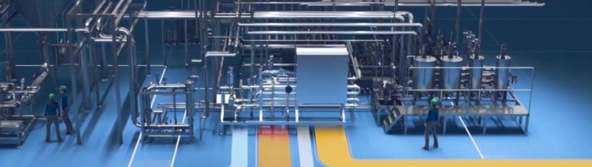 Carbonation and Blending - Application - Slider - Image 1