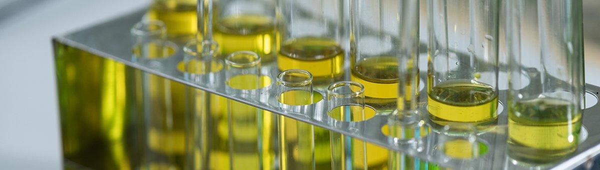 Ethanol-Rückgewinnungsanlage - Anwendungen - Bild 2