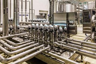 Hygienic Liquid Processing 4