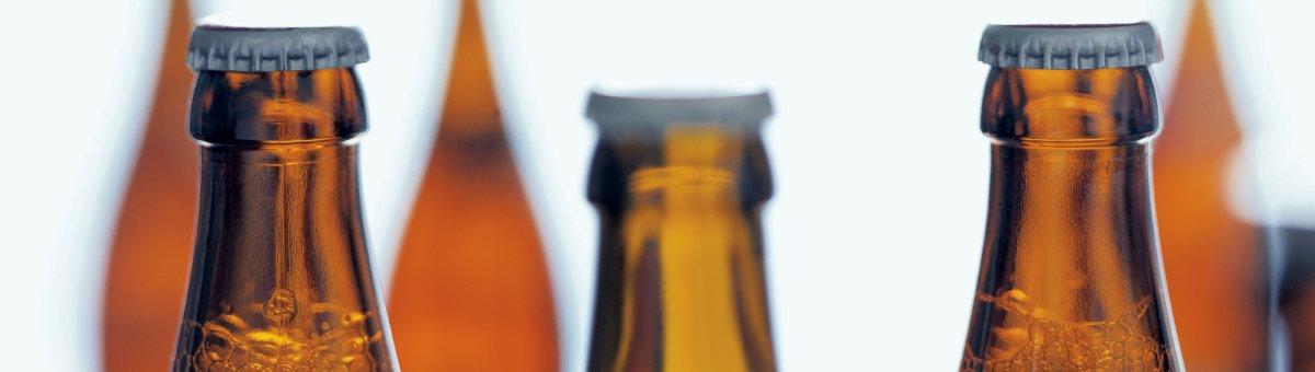 Pasteurisierungsüberwachung - Slider - Bild 1