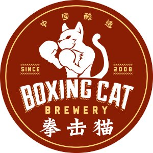 Portable optical CO2/O2/TPO meter for Boxing Cat brewery in China - Image 3