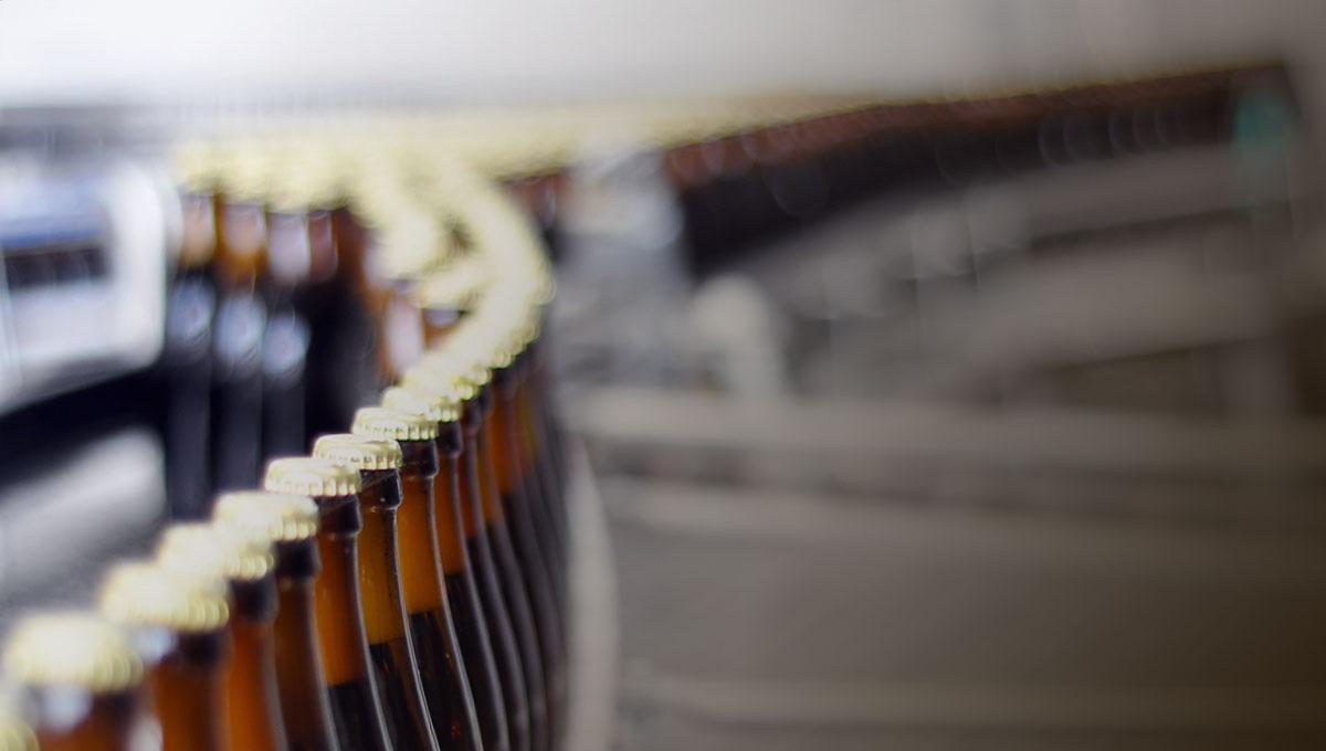 Pentair BMF Direct - Bright beer storage free brewing - Slider - Image 2