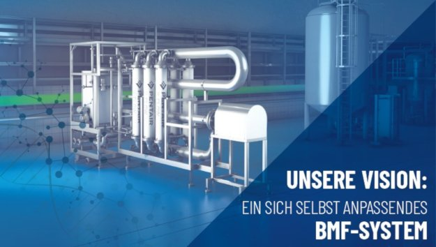 Virtueller Bierfiltrationsassistent - BrewAssist - Bild 2