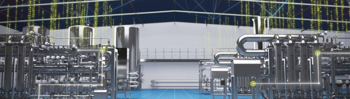 Virtual Beer Filtration Assistant - BrewAssist - Slider - image 3