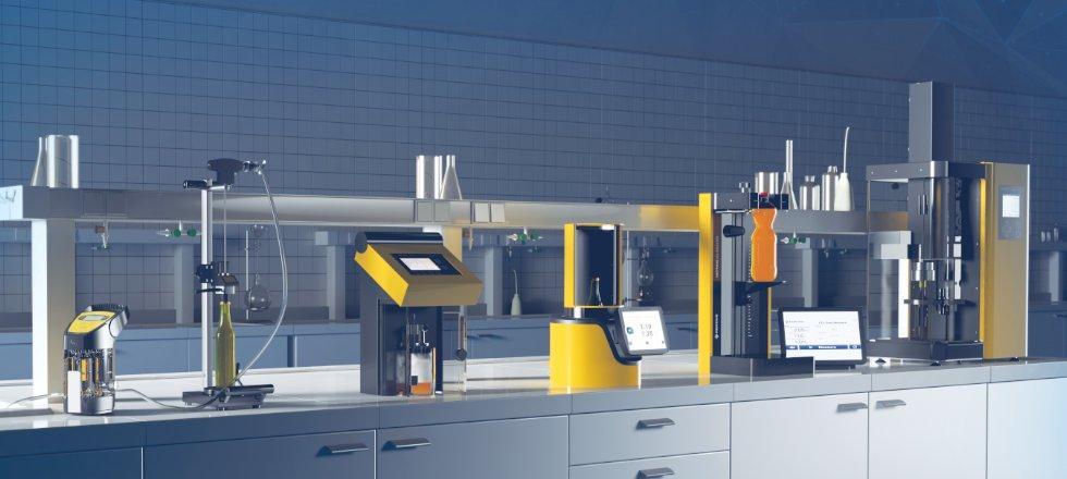 Haffmans - Produkte - Bild 1