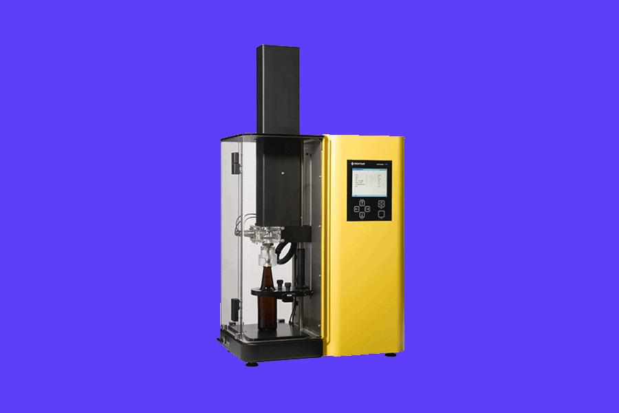 Inpack CO2 Meter - c-TPO - Haffmans - image 1