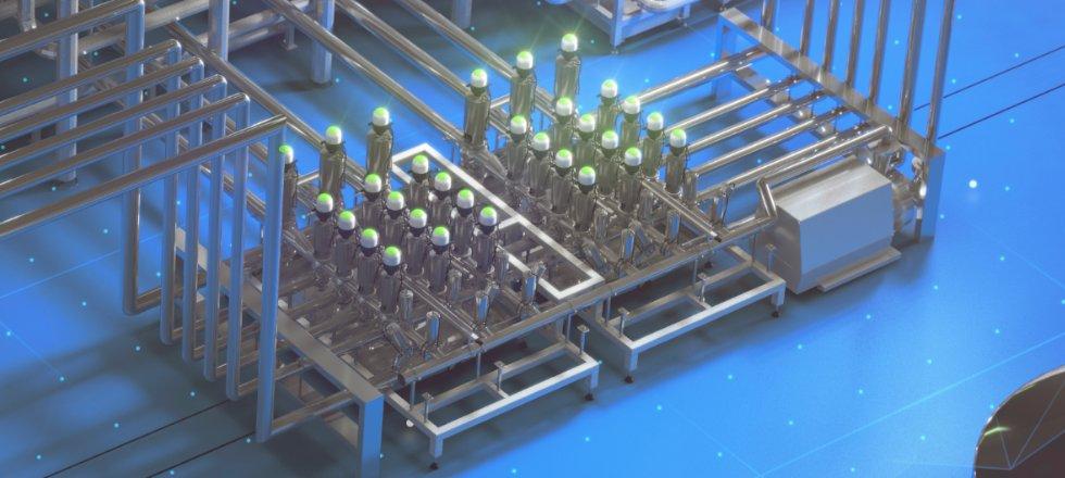 Südmo - Produkte - Bild 1
