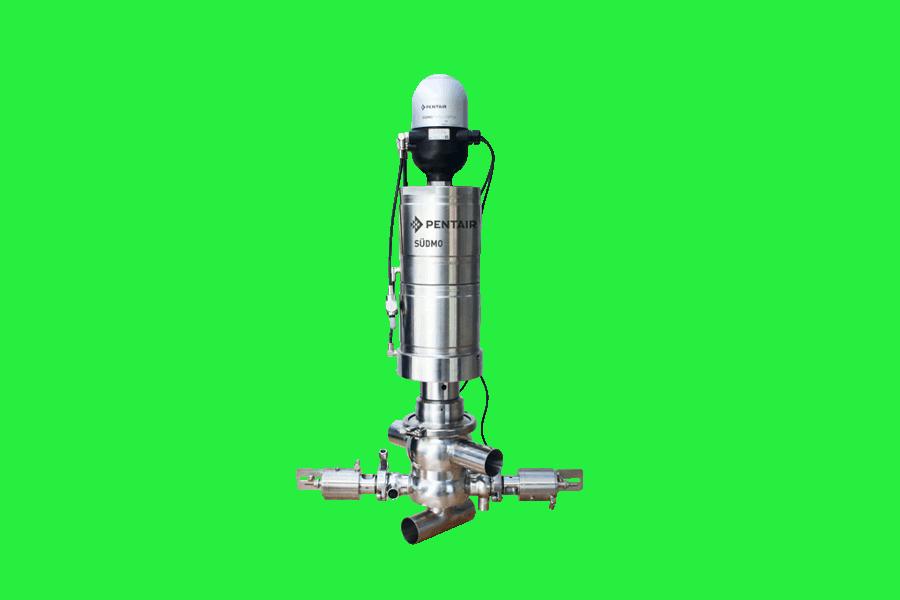 Aseptic Process Valve Südmo - image 1