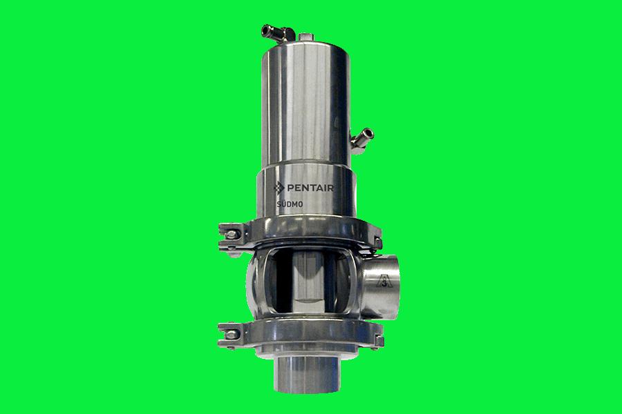 Constant Pressure Valve Südmo - image 1