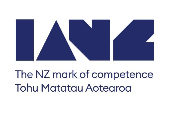Service - Australia and New Zealand - image 7